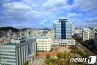 재경울산향우회 신년교례회…23일 소공동 롯데호텔