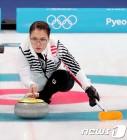 [올림픽] 관객 '국뽕'에 취하지 않았다…비인기 종목에도 열광