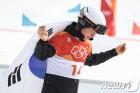 [올림픽 결산⓾] 이젠 2022 베이징… 투자 없는 기적은 계속될 수 없다