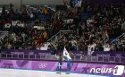 [올림픽] 입장권 판매율 100.9%…흥행도 성공한 평창