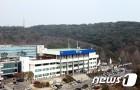 최근 4년간 경기도 '공공임대' 공급…공약比 34.7 초과달성