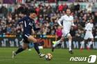 손흥민, FA컵 준결승에서 맨유 상대…첼시는 사우스햄튼과 격돌
