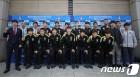 절박한 태극전사, 5월 최종명단 앞두고 마지막 서바이벌 경쟁 돌입