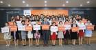 교원그룹, '비윤리적 영업' 관행 뿌리뽑는다…전수조사 실시