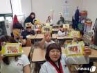 정읍시 '생활과학교실' 무료 운영…11월까지 501회 진행