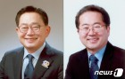 민주당 전남 기초단체장 11곳 경선…박빙 승부지역은?