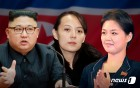 [D-5] 30대 김정은·김여정·리설주…北을 어디로 이끌까
