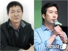 '택시운전사'X'힌츠페터 스토리' 감독들, 합동 GV 성사