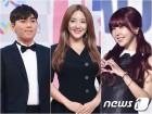 [단독] 'D-1' 정아♥정창영 결혼식, 레이나·바다·한동근 축가