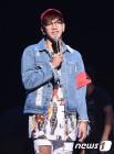 "JYP 측 ""2PM 준케이, 노도신병교육대에서 훈련 중"""