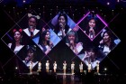 트와이스가 보여준 K팝 걸그룹의 '판타지 파크'