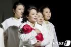 국립창극단 '트로이의 여인들' 유럽 3개국 순회공연