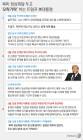북미회담 앞두고 '오락가락'한 트럼프