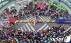 320년 전통과 역사…'울산 마두희축제' 22일 개막