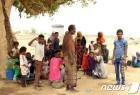 예멘에서 무슨 일?…호데이다 전투로 5200가구 집 떠나