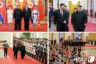 시진핑이 김정은을 이용할까, 김이 시를 이용할까?