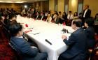 민주평화당, 새 지도부 선출 전당대회 늦어도 8월초 실시