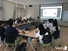 제2서울창의예술교육센터, 청소년-예술가 만남 프로젝트