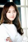 김희선→이연희 '섬총사2', 시즌1 시청자 재소환할까?