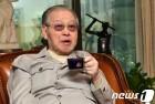 김종필 전 국무총리 별세...향년 92세