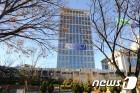 부산시, 2022년까지 '재난안전산업지원센터' 구축