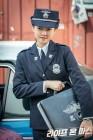 '라이프 온 마스' 홍일점 고아성, '꽃'이 아니다