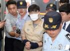 """한국당, """"경찰, 드루킹 부실수사·증거인멸 방조"""" 비판"""