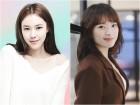 """""""홍보無 우정有"""" 천우희, 오늘 '써니' 절친 김예원 라디오 출연"""