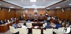 속초시의회, 18~31일 임시회…'글로벌 관광도시' 제언