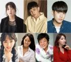 '복수노트2' 안서현→김사무엘 라인업 완성, 8월 첫방