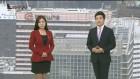 [CEO풍향계] '총수 변경 검토' 이건희ㆍ신격호…경찰 수사 조양호