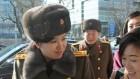 북한, '현송월 점검단 파견' 심야 전격 중지 이유는?