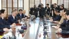 남북 고위급회담 29일 개최 확정…정상회담 일정 논의