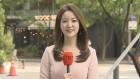 황사에 스모그도 유입…전국 공기질 '나쁨'