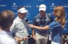 최경주, PGA 첫 우승 코스에서 통산 9승 노려