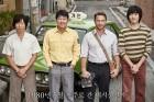 '택시운전사', 천만 관객 돌파…흥행 비결은 (8월 21일 OBS '독특한 연예뉴스' 하이라이트)