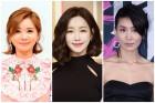 """[안방극장 악녀②] """"내가 레전드 악녀""""…장서희 vs 이유리 vs 김서형"""