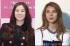 """""""아름다운 ♥""""…장신영·이파니, 역경이긴 러브스토리"""