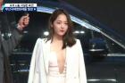 [연예계 핫뉴스①] 서신애, 부산국제영화제 레드카펫 달군 파격 노출