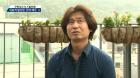 """박혁권 """"결혼보다 아이 키워보고 싶다"""""""