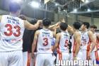 서머 슈퍼8 취재기 : 아시아 농구는 앞으로 나아가고 있다