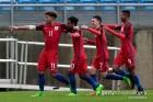 [한준] 잉글랜드 돌격축구U17, U20 모두 정복한 전술 연속성