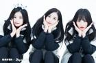 """[HD포토] """"국가대표 귀요미""""ㅣ'여자친구'"""