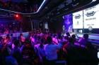 [로드 멀티 스페이스 런칭] ROAD FC MMA 복합 문화 공간 '스케일 보소'