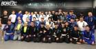 ROAD FC, 제 7회 MMA-주짓수 지도자 세미나 개최'끝없는 열정'