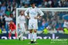 '512일-73경기-200골'...레알, 연속 득점이 남긴 숫자