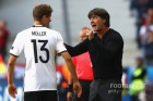 불안요소  ① 독일 : 골은 누가 넣지?