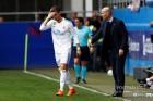 '농구 유럽 챔피언' 레알, 사상 첫 '축구농구' 제패 노린다