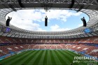 'FIFA가 뿔났다' 불법 해적 중계에 '강력 경고'