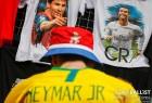 ③ 4년 뒤엔 30대 후반, 메시와 호날두에게 월드컵이란?